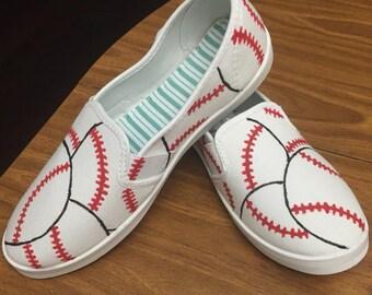 ead4a98aee0b Custom Sports Shoes