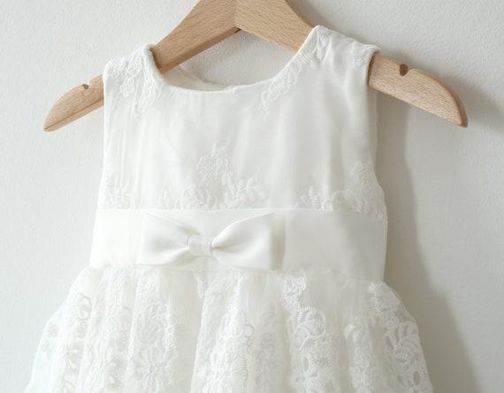 finest selection 59c74 4fb78 Bame Dress + Bolero BABYKLEID MARCHENKLEID