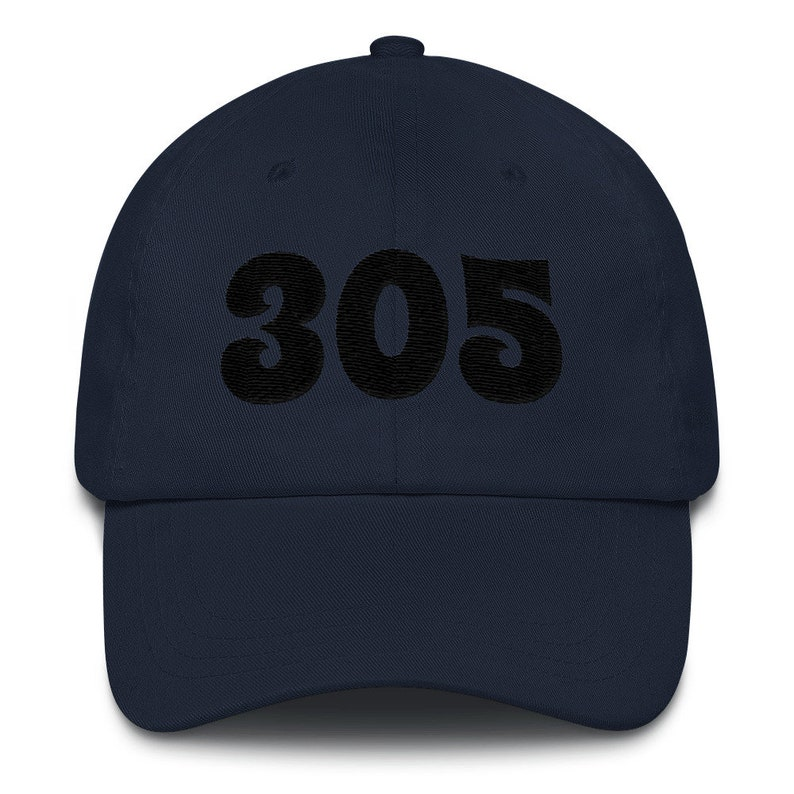 Area Code Hat, Personalized Zip Code Cap Or Three Special Numbers, Home  City Embroidered Baseball Cap Fathers Day Hat, Gift for Men or Women