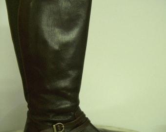 Boots & Stiefel für Frauen | Etsy DE