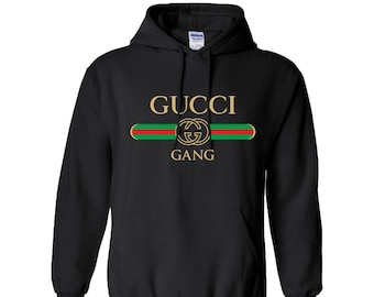 3254467c Gucci sweatshirt | Etsy
