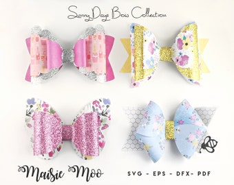 Maisie Moo Design