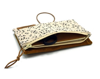 """Tool Pouch Small 
