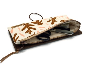 """Tool Pouch 