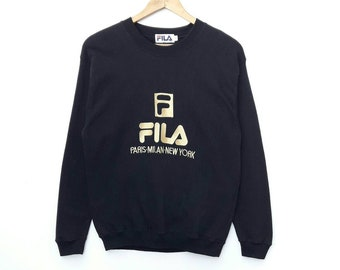 bf203145f95 Vtg urban streetwear | Etsy
