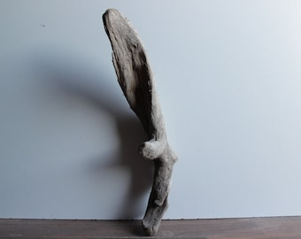 treibholz schwemmholz 1 skulptur dekoration naturprodukt driftwood garten maritim vintage terrasse wohnung 152 - Maritime Lampen