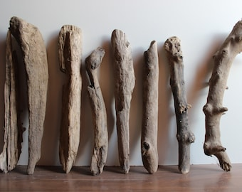 Treibholz moebel | Etsy