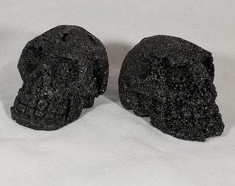 Lava Skull L25-26