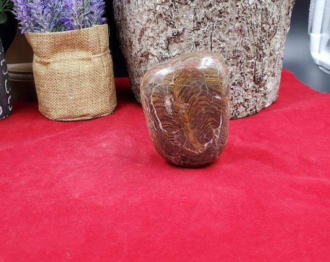 Stromatolite Free Form