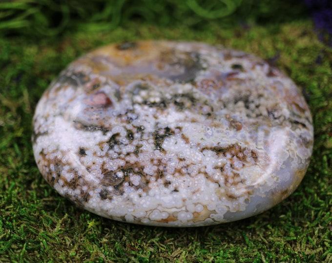 Ocean Jasper Stone