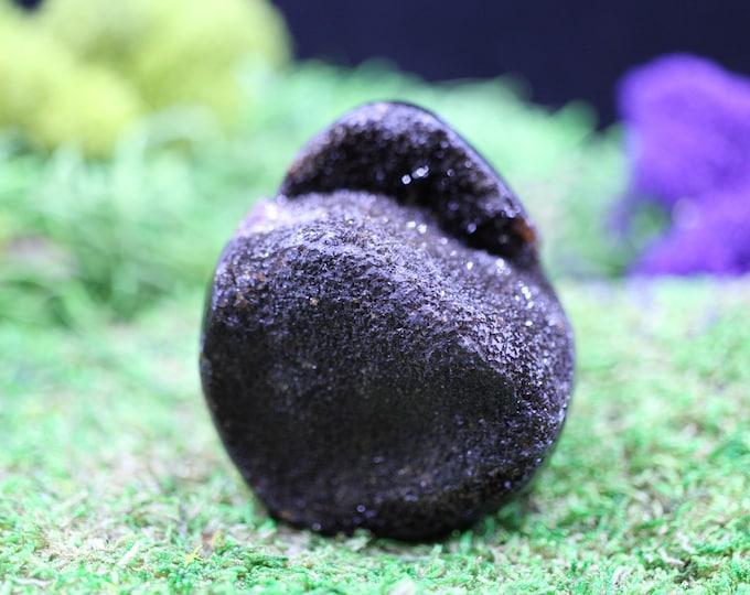 Septarian Dragon Egg
