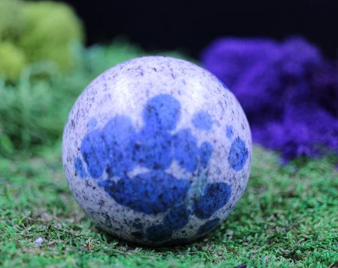K2 Sphere K18