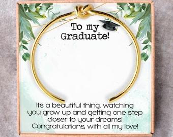 Graduation NecklacePhD GraduationMentor GiftCollege GiftGift for GraduationDaughter GraduationGift for GraduateGraduation GiftGradua