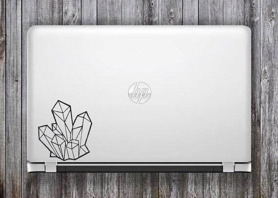 Kayaking vinyl sticker for skateboard luggage laptop tumblers  m