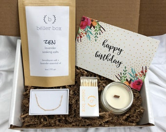 unique birthday gift etsy