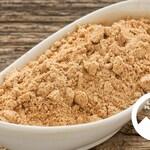 Amla Powder | Indian Gooseberry Powder | Powdered Amla Fruit