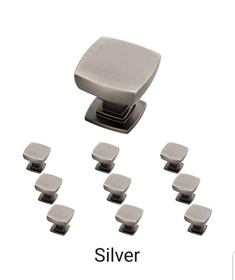 home decor,dresser drawer knobs Agate crystal cabinet knobs,agate kitchen cabinet door knobs