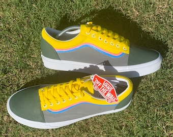 check out e397b 04134 Sean Wotherspoon Vans