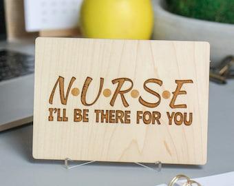 Nurse Appreciation Week, Nurses Week, Nurse Week Gifts, Nurse Practitioner Gifts,