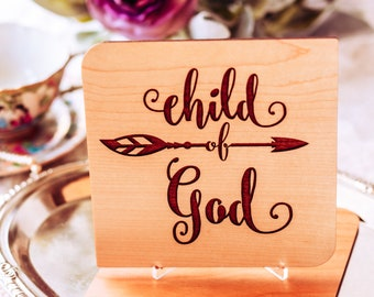 Confirmation Gifts for Girls, Confirmation Card, Confirmation Sponsor Gift, Personalized Gift,