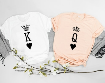 5519e84f6c121 His and hers shirts