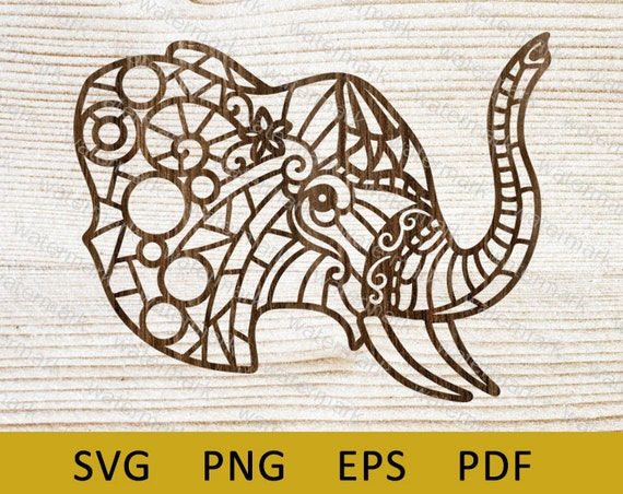 Elephant Svg Elephant Trunk Up Svg Svg Elephant Face Cut Etsy Large collections of hd transparent elephant trunk png images for free download. elephant svg elephant trunk up svg svg elephant face cut file cricut silhouette svg file for cricut baby elephant decor good luck