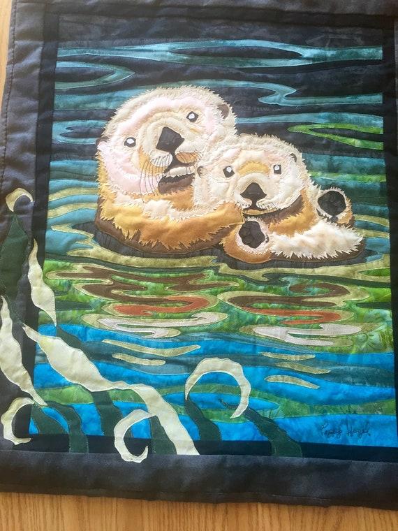 Hundemarke Erkennungsmarke Reisen Airport Hai bedruckt
