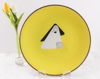 RESERVED for Sandra - PMR Jaeger - Porcelain Platter PMR 03170 - Bavaria Germany