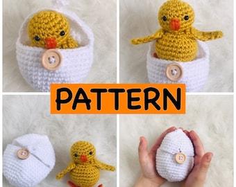 Sayens Crochet Store