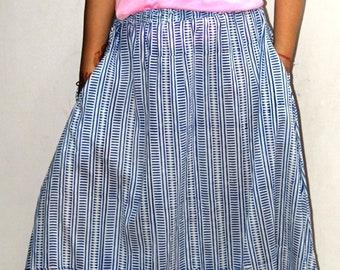 ec5b974c183 Cotton Women Harem Pants Boho Gypsy Pants Beach Women Yoga Pants Unisex  Casual Trouser baggy Bohemian Harem Pants Hippie Drop Crotch