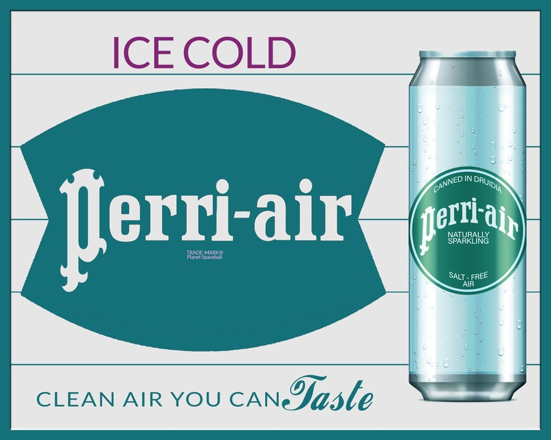 Perri Air Etsy