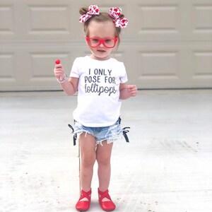 Cheeks On Fleek Onesie  T-Shirt  Baby  Toddler  Kid  Child
