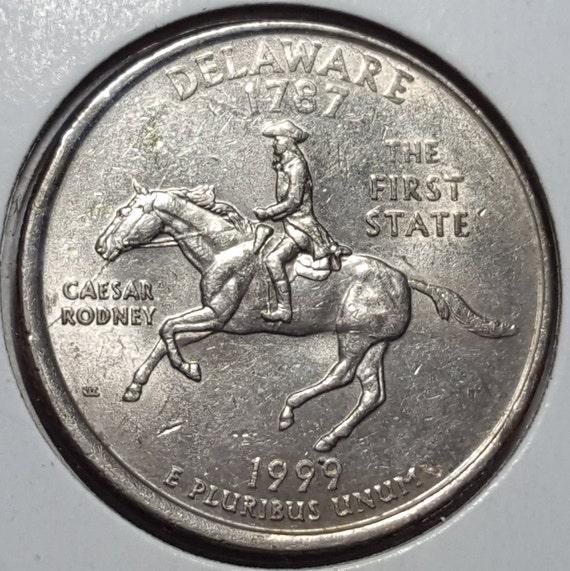 2000 P South Carolina Quarter  *MINT CELLO*  **FREE SHIPPING**