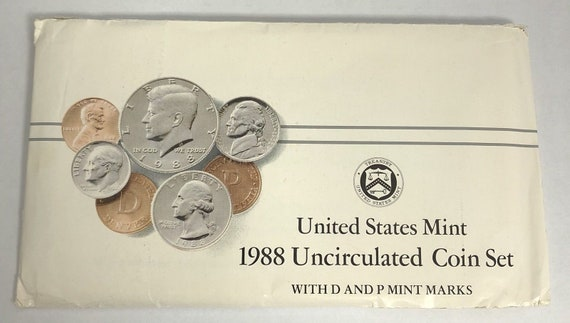 2005 Kennedy Half  3 Coin Set- S P /& D in US Mint Cello-FREE SHIPPING Proof