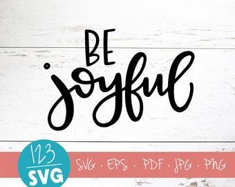 Visit our SVG shop!   Perfect for Mockups and Flat Lays   123svg   Mockups by 123svg   Hand lettered SVG