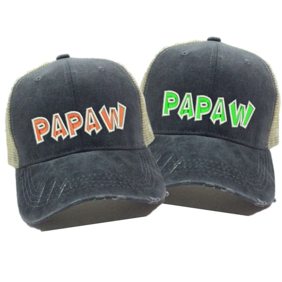 Custom Snapback Hats for Men /& Women Best Strong Grandpa Ever Embroidery Cotton