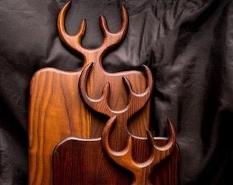 Wood Ply Wood
