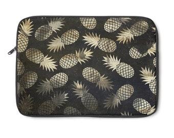 c52884f89844 Tropical laptop bag | Etsy