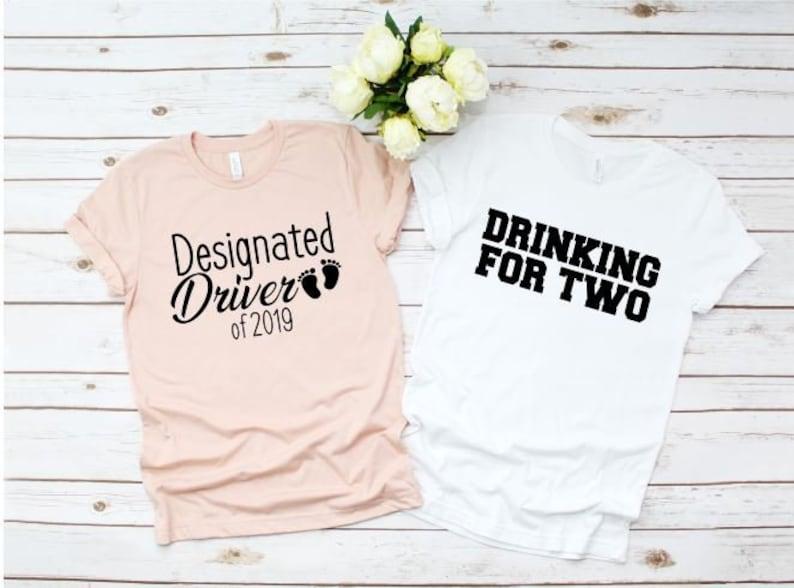 88b9371badd82 July 4th pregnancy announcement couples pregnancy shirts   Etsy
