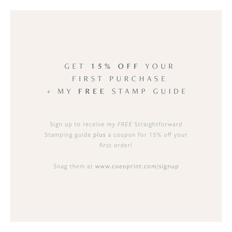 Single Letter L DIY Wedding Invitation Simple Monogram Wedding Wreath Family Logo Instant Digital Download