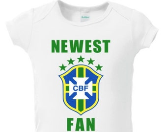 3a1a9e9c6 Soccer onesie