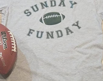 Football t shirt  84d1d39ae