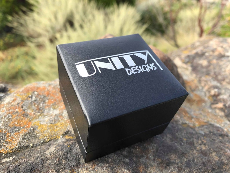 Custom Engraving Personalized Engraving Inside Ring Engraving Hand Engraving For Tungsten Rings By UnityRingDesigns