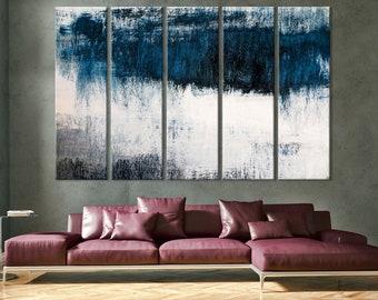 Extra Large Wall Arts
