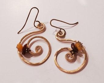 Medieval Jewelry Magic