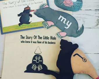 Woman anal the little educational mole fuck life original
