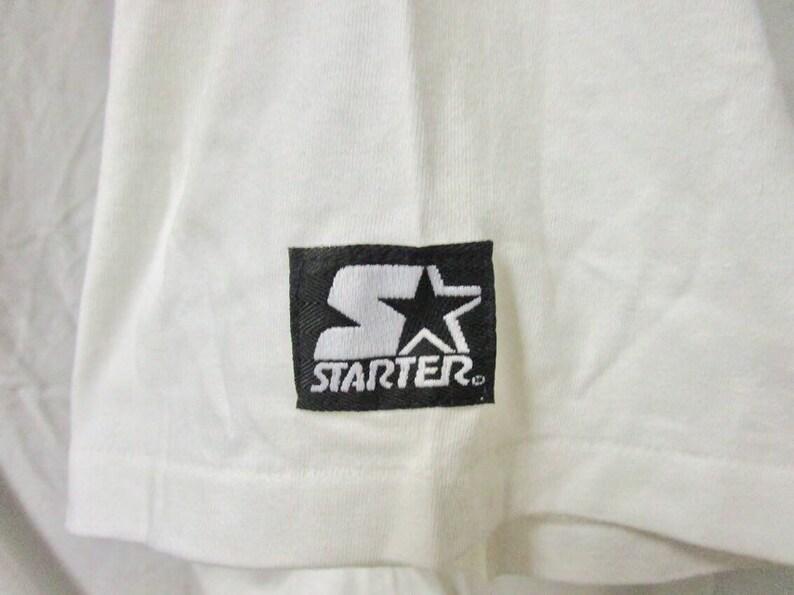 CFL American-Era Vintage T-Shirt