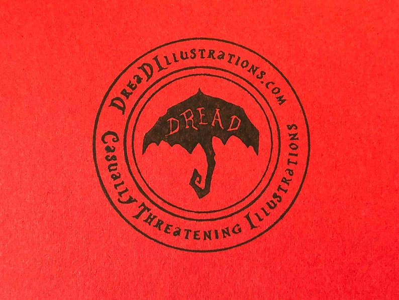birthday  bday  bats  funny  hilarious  greeting  card  humorous  dark humor  goth  gothic  bat  girl  woman  unique  crazy
