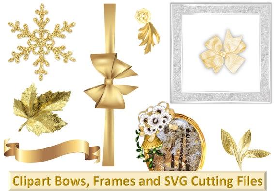sentiments and elements Watercolor clipart bundle 120 pieces plus backgrounds PNG format Commercial Use