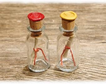 Set of 2 vials good improvement
